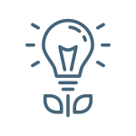 Kinecoach_Business_Gelukkig_Team_Productief